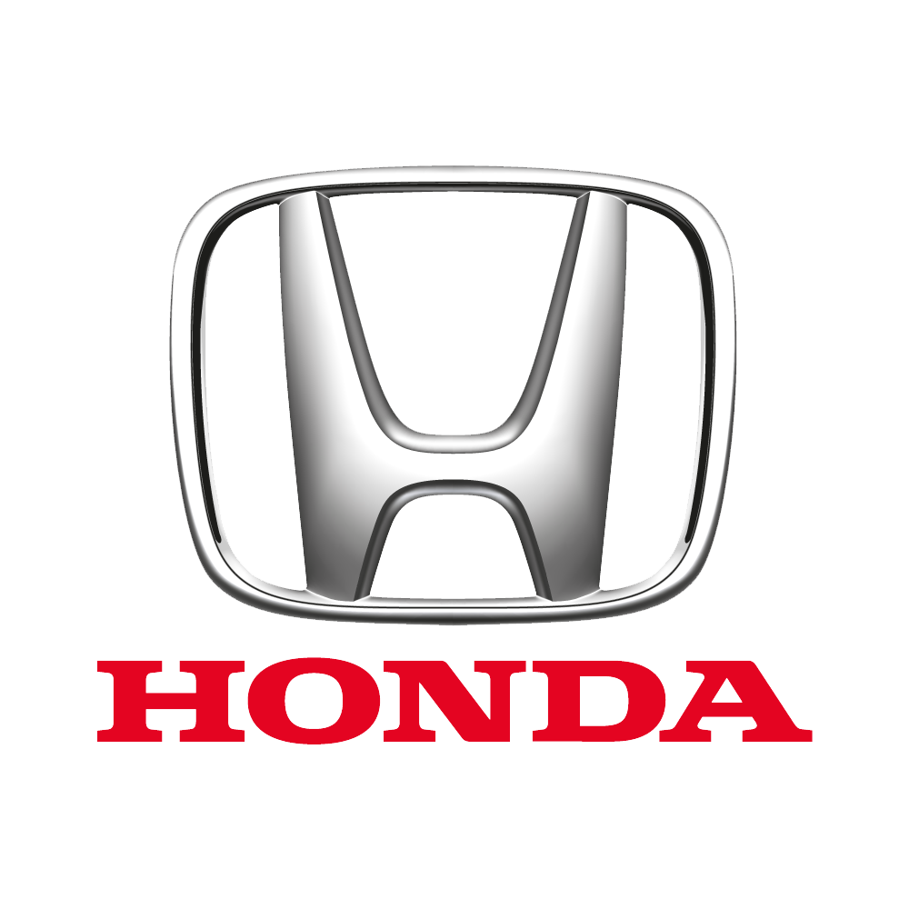 Honda logo png wallpaper 7 original
