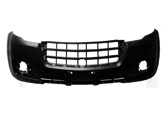 Pl10493577 custom car front bumper guard protector for great wall haval h5 zhi zun series 2803301 k46 original